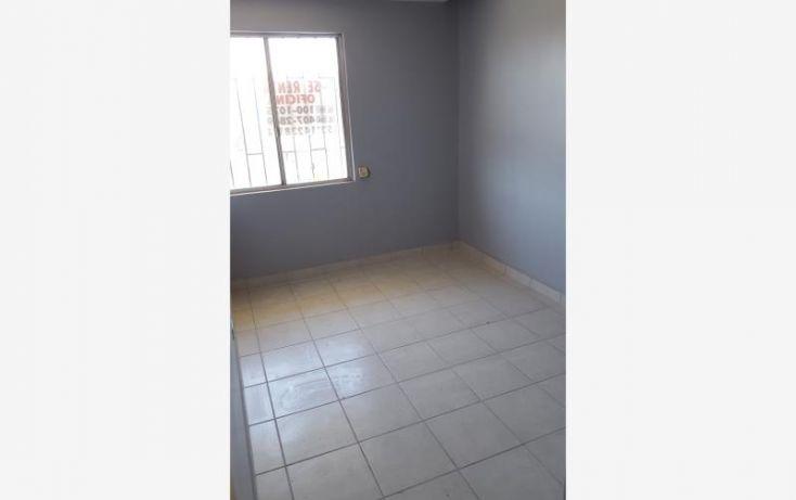 Foto de oficina en renta en ingeniero juan ojeda 710, buena vista, tijuana, baja california norte, 2031056 no 07