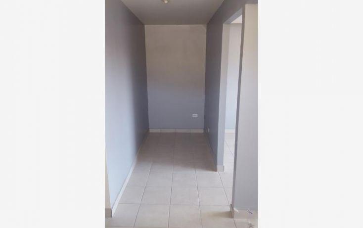 Foto de oficina en renta en ingeniero juan ojeda 710, buena vista, tijuana, baja california norte, 2031056 no 09
