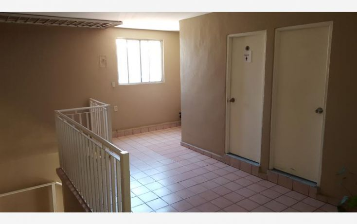 Foto de oficina en renta en ingeniero juan ojeda 710, buena vista, tijuana, baja california norte, 2031056 no 11