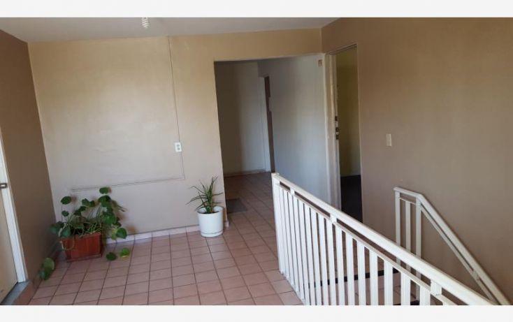 Foto de oficina en renta en ingeniero juan ojeda 710, buena vista, tijuana, baja california norte, 2031056 no 12