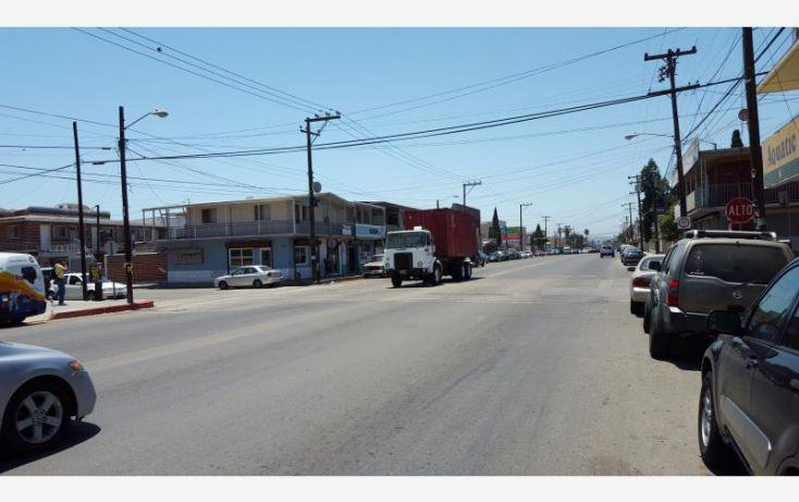 Foto de oficina en renta en ingeniero juan ojeda 710, buena vista, tijuana, baja california norte, 2031056 no 16