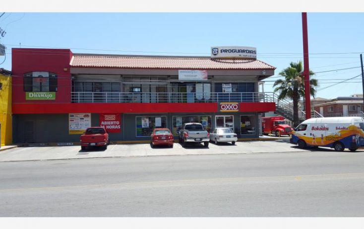 Foto de oficina en renta en ingeniero juan ojeda 710, buena vista, tijuana, baja california norte, 2031056 no 17