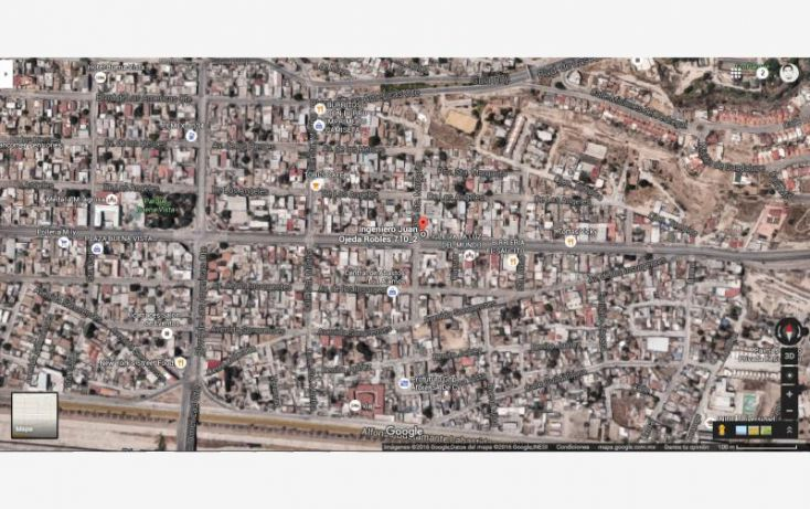 Foto de oficina en renta en ingeniero juan ojeda 710, buena vista, tijuana, baja california norte, 2031056 no 20