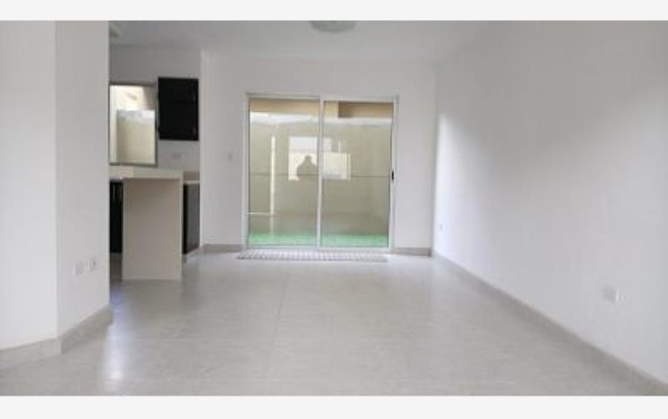 Foto de casa en venta en  332, anexa buena vista, tijuana, baja california, 2825722 No. 06