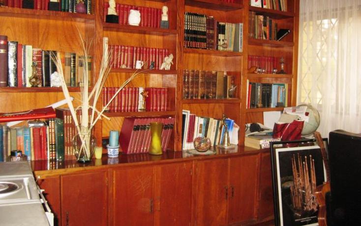 Foto de casa en venta en ingenieros 940, chapalita de occidente, zapopan, jalisco, 1937676 No. 04