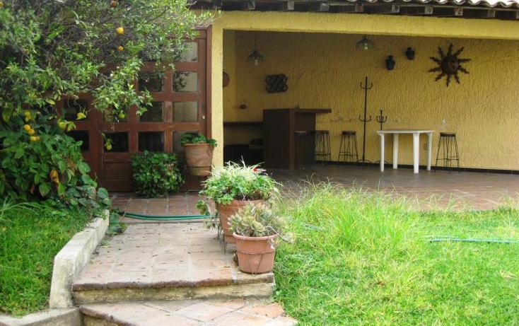 Foto de casa en venta en ingenieros 940, chapalita de occidente, zapopan, jalisco, 1937676 No. 14