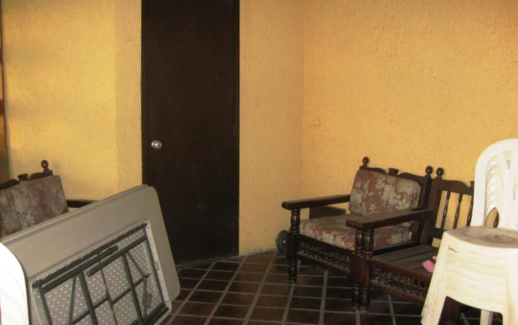 Foto de casa en venta en ingenieros 940, chapalita de occidente, zapopan, jalisco, 1937676 No. 15