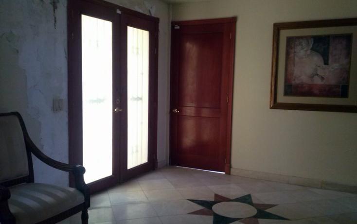 Foto de casa en venta en ingenieros civiles , chapultepec 8a sección, tijuana, baja california, 1157925 No. 02