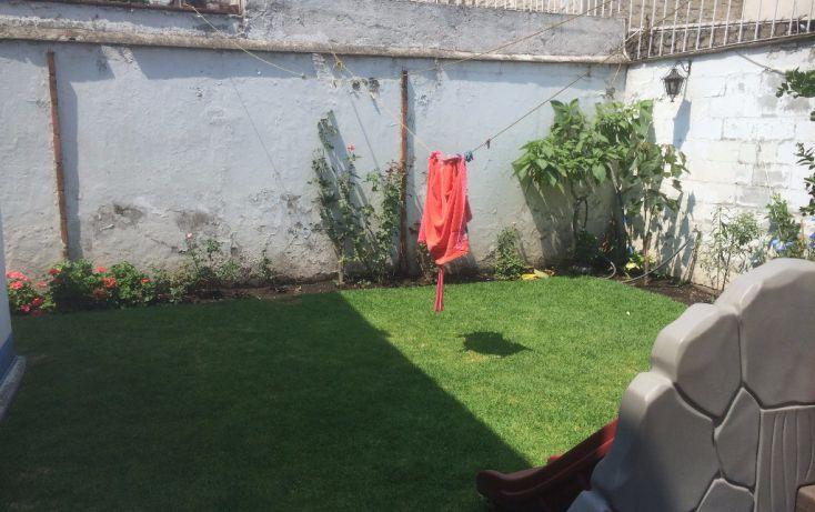 Foto de casa en venta en ingenieros mecanicos, jardines de churubusco, iztapalapa, df, 1929031 no 16