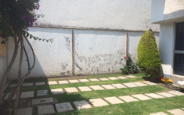 Foto de casa en venta en ingenieros mecanicos, jardines de churubusco, iztapalapa, df, 1929031 no 17