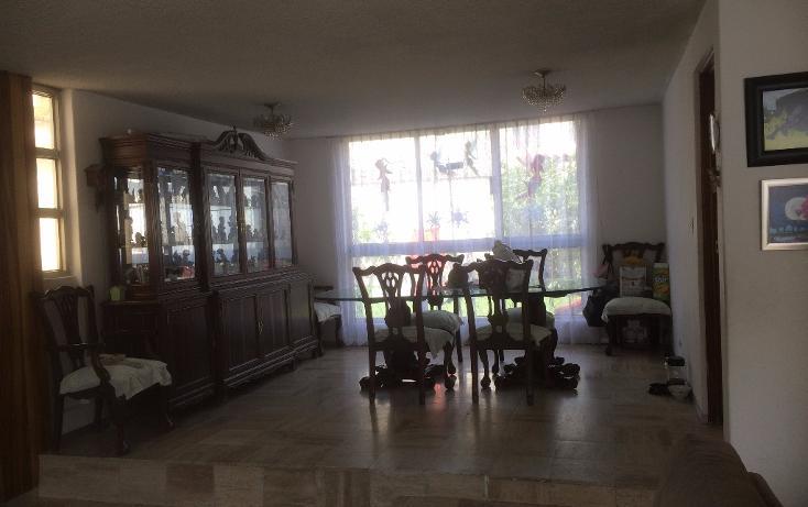 Foto de casa en venta en ingenieros mecanicos , jardines de churubusco, iztapalapa, distrito federal, 1929031 No. 03