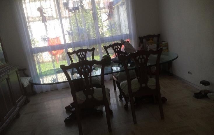 Foto de casa en venta en ingenieros mecanicos , jardines de churubusco, iztapalapa, distrito federal, 1929031 No. 10
