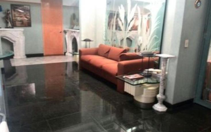 Foto de oficina en renta en  0, lomas de sotelo, miguel hidalgo, distrito federal, 1479561 No. 01