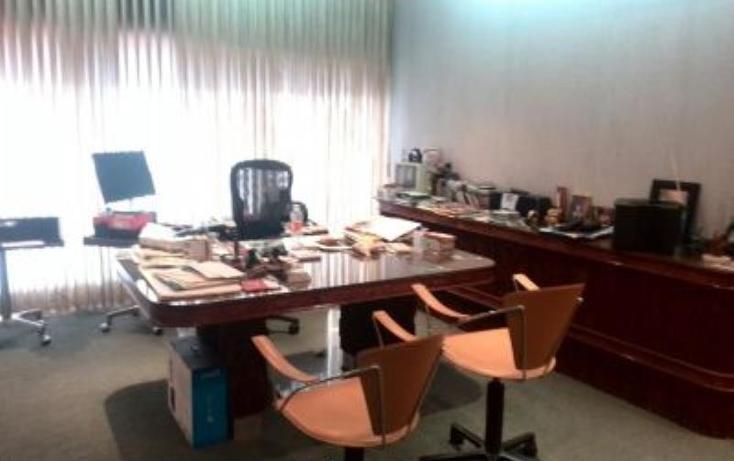 Foto de oficina en renta en  0, lomas de sotelo, miguel hidalgo, distrito federal, 1479561 No. 02