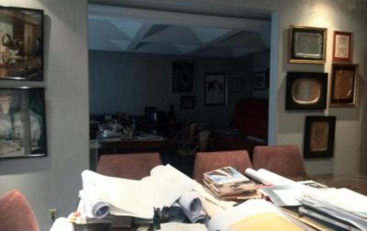 Foto de oficina en renta en  0, lomas de sotelo, miguel hidalgo, distrito federal, 1479561 No. 03