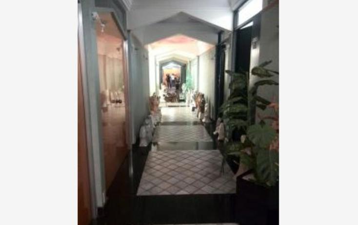 Foto de oficina en renta en  0, lomas de sotelo, miguel hidalgo, distrito federal, 1479561 No. 08