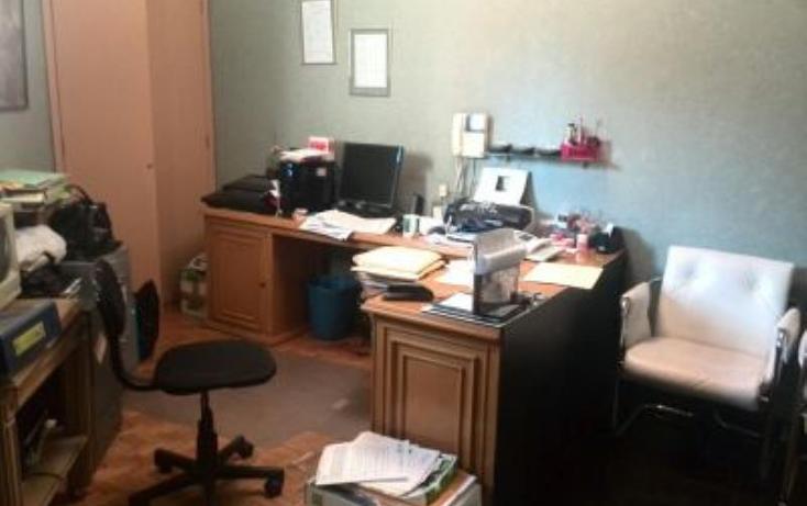 Foto de oficina en renta en  0, lomas de sotelo, miguel hidalgo, distrito federal, 1479561 No. 09