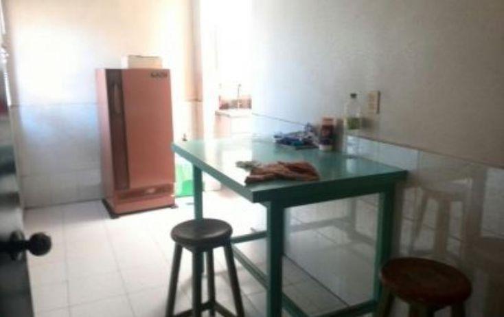 Foto de oficina en renta en ingenieros militares, lomas de sotelo, miguel hidalgo, df, 1479561 no 02