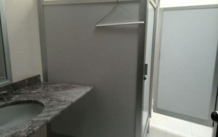 Foto de oficina en renta en ingenieros militares, lomas de sotelo, miguel hidalgo, df, 1479561 no 03