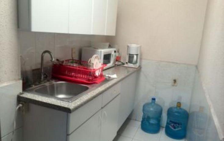 Foto de oficina en renta en ingenieros militares, lomas de sotelo, miguel hidalgo, df, 1479561 no 05