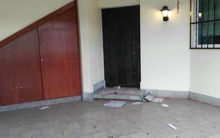 Foto de casa en renta en ingenio san miguelito 146, rinconada coapa 1a sección, tlalpan, distrito federal, 2841060 No. 06