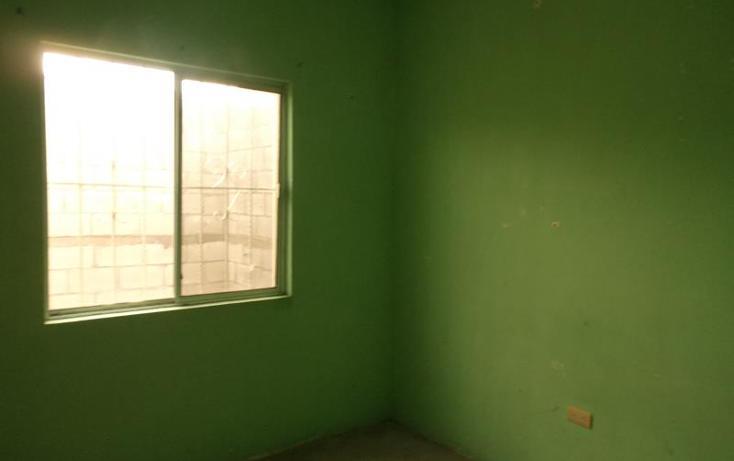 Casa en ingieneria biomedica 9430 villas universidad 2a for Villas universidad torreon