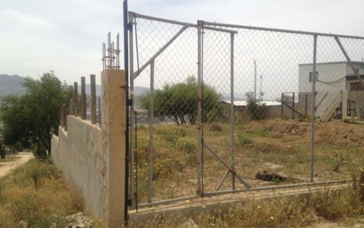 Foto de terreno habitacional en venta en inglaterra 0000, las lomitas, ensenada, baja california, 2041212 No. 01