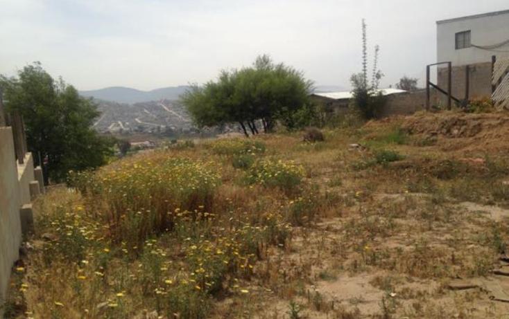 Foto de terreno habitacional en venta en inglaterra 0000, las lomitas, ensenada, baja california, 2041212 No. 03