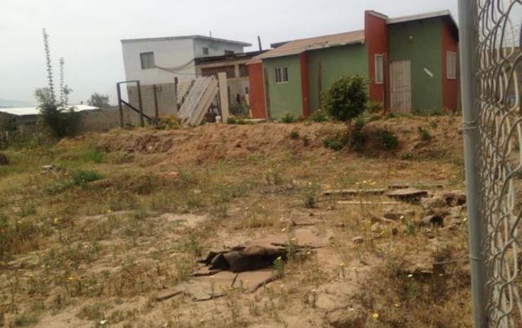 Foto de terreno habitacional en venta en inglaterra 0000, las lomitas, ensenada, baja california, 2041212 No. 04