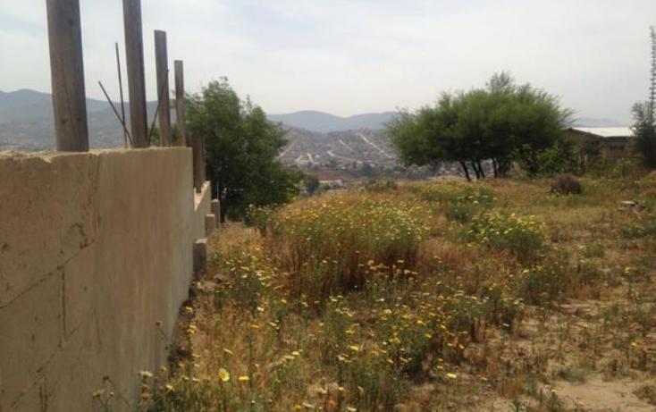 Foto de terreno habitacional en venta en inglaterra 0000, las lomitas, ensenada, baja california, 2041212 No. 05