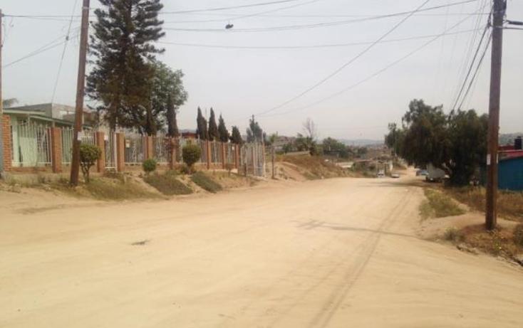 Foto de terreno habitacional en venta en inglaterra 0000, las lomitas, ensenada, baja california, 2041212 No. 06