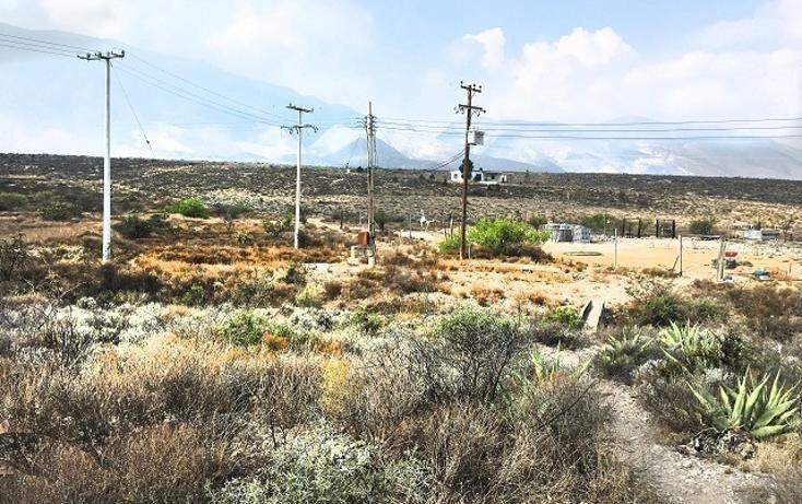 Foto de terreno habitacional en venta en inglaterra , ayuntamiento, arteaga, coahuila de zaragoza, 3423504 No. 01