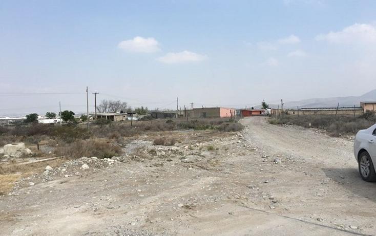 Foto de terreno habitacional en venta en inglaterra , ayuntamiento, arteaga, coahuila de zaragoza, 3423504 No. 02