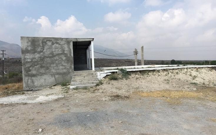 Foto de terreno habitacional en venta en inglaterra , ayuntamiento, arteaga, coahuila de zaragoza, 3423504 No. 03