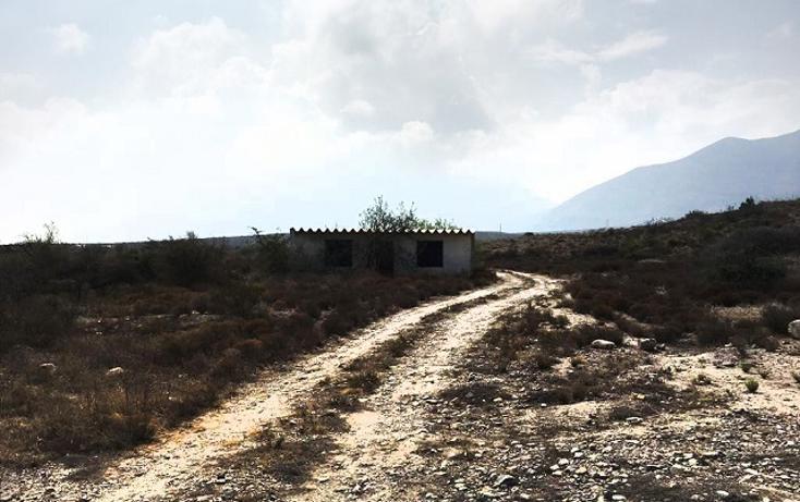 Foto de terreno habitacional en venta en inglaterra , ayuntamiento, arteaga, coahuila de zaragoza, 3423504 No. 04