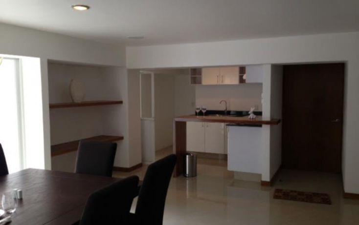 Foto de departamento en venta en ingres 103, torres de mixcoac, álvaro obregón, df, 1018291 no 06