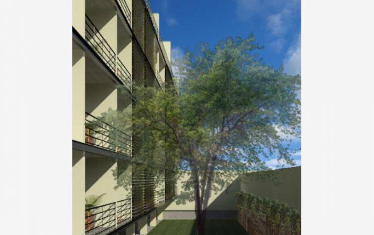 Foto de departamento en venta en ingres 103, torres de mixcoac, álvaro obregón, df, 1204659 no 04