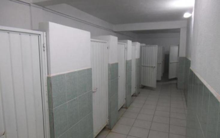 Foto de local en venta en innominada, el cerrillo, san cristóbal de las casas, chiapas, 835873 no 06
