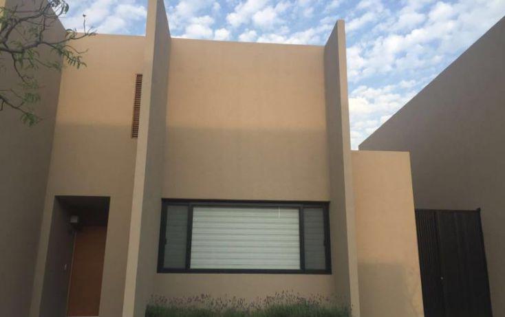 Foto de casa en renta en inspira picasso 44, la laborcilla, el marqués, querétaro, 1816268 no 01