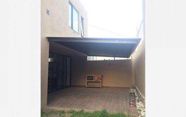Foto de casa en renta en inspira picasso 44, la laborcilla, el marqués, querétaro, 1816268 no 03