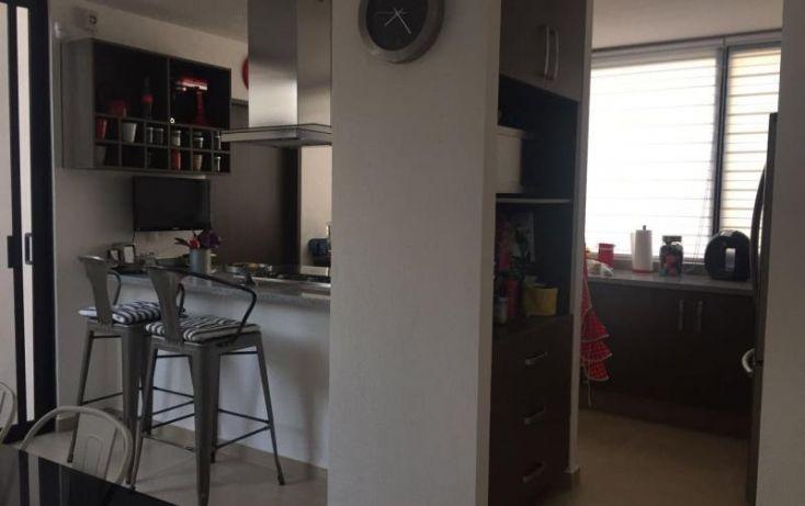 Foto de casa en renta en inspira picasso 44, la laborcilla, el marqués, querétaro, 1816268 no 05