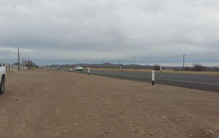 Foto de terreno comercial en venta en, instalaciones de pemex, chihuahua, chihuahua, 1668850 no 03