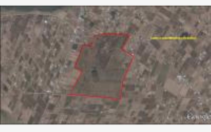 Foto de terreno comercial en venta en insurgentes 0, san pedro de los baños, ixtlahuaca, méxico, 1547376 No. 02