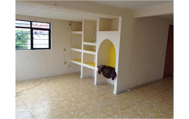 Foto de casa en venta en insurgentes 1, calpulalpan centro, calpulalpan, tlaxcala, 381868 no 01