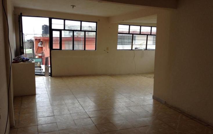 Foto de casa en venta en  1, calpulalpan centro, calpulalpan, tlaxcala, 381868 No. 01