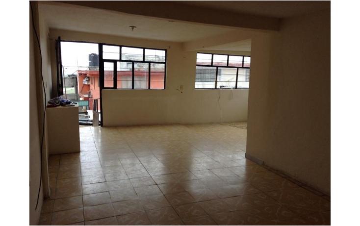 Foto de casa en venta en insurgentes 1, calpulalpan centro, calpulalpan, tlaxcala, 381868 no 02