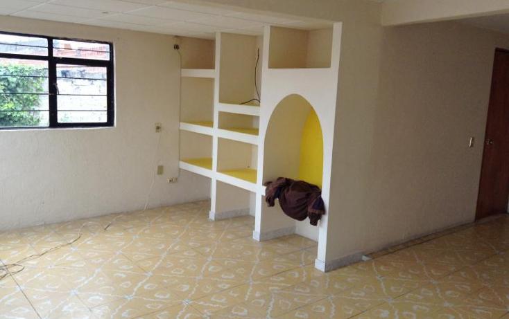 Foto de casa en venta en  1, calpulalpan centro, calpulalpan, tlaxcala, 381868 No. 02