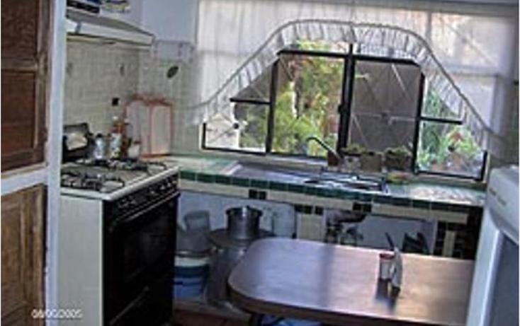 Foto de casa en venta en  1, insurgentes, san miguel de allende, guanajuato, 675153 No. 02