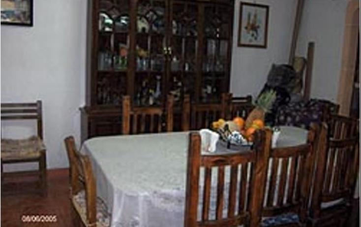 Foto de casa en venta en insurgentes 1, insurgentes, san miguel de allende, guanajuato, 675153 no 03