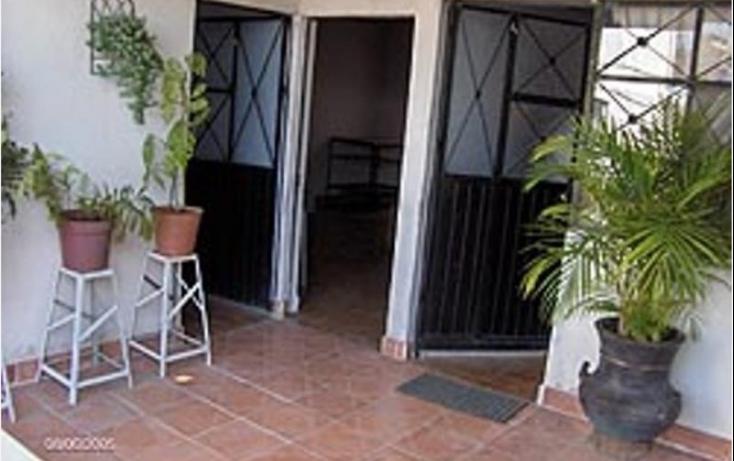 Foto de casa en venta en insurgentes 1, insurgentes, san miguel de allende, guanajuato, 675153 no 04